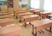 Заканчивается срок подачи заявлений на школьные выплаты  в размере 10 тысяч рублей