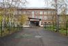 Недоработки капремонта в школе №2 будут устранены