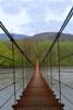 Смету на мост подготовят до конца года