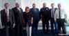 Валерий Тюменцев участвовал в совещании под председательством Президента