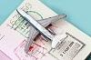 Ваше право: если задерживается  вылет туриста к месту отдыха
