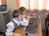 В проекте «Телешкола» участвуют 7 образовательных учреждений района