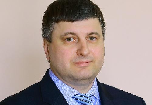 Cовещание под председательством министра лесного комплекса Иркутской области
