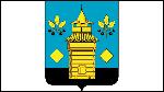 Результаты конкурсов по охране труда и социальному партнерству по итогам 2019 года на территории Черемховского районного муниципального образования