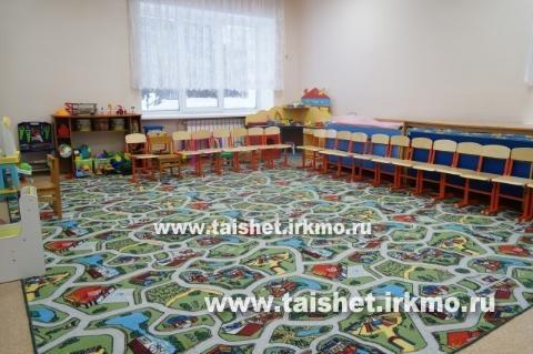 В Тайшете из-за проблем с водой по-прежнему не работают школа и детский сад