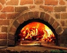 Чтобы огонь дарил только радость