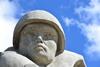 Средства на восстановление памятных объектов получат семь муниципалитетов района