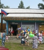 Два сельских клуба получат областные гранты на развитие