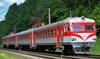 Байкальская  Пригородная Пассажирская Компания временно отменила бесплатный проезд ветеранов в пригородном железнодорожном транспорте