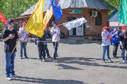 Мих.8