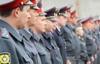 Чунские участковые будут охранять порядок в Сочи