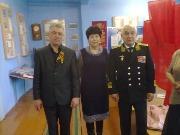 20 фото Почётный гражданин Иркутской области адмирал И