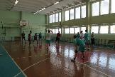 Встреча между п. Бадарминск-Седаново