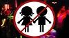 Комиссия по делам несовершеннолетних  контролирует занятость стоящих на учете детей