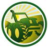 Фермеры завершили посевную кампанию