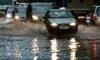 Мэр поручил подготовиться к возможным последствиям сильных дождей