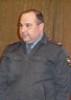 Начальник ОВД отчитался перед депутатами