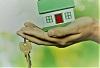 Программы ипотеки по льготной ставке 6,5% будут действовать до 1 ноября