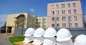 В рамках нацпроекта «Образование» Иркутская область получит около 500 млн рублей на строительство школ