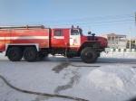 6 человек погибли на пожарах в Иркутской области за прошедшие выходные дни