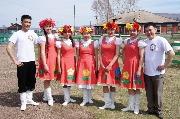 26.04.14 Арзаев в мире танца