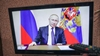 Во вторник, 28 апреля, президент России Владимир Путин выступил с очередным обращением к населению страны в связи с распространением коронавируса
