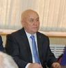 Валерий Тюменцев: «От новых глав ждут ответственности и активности»