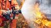 Ситуация с пожарами – на контроле