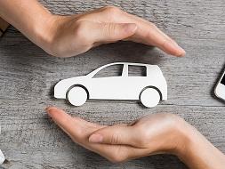 ПАМЯТКА для страхователя по вопросам заключения договоров обязательного страхования гражданской ответственности владельцев транспортных средств