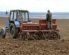 Сельхозпредприятия района получат ГСМ по льготным ценам