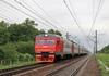 С 1 сентября возобновляется льготный проезд школьников и студентов в пригородном железнодорожном транспорте Байкальской ППК