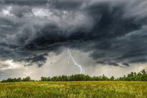 ФГБУ «Иркутское управление по гидрометеорологии и мониторингу окружающей среды»