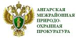 В Ангарской межрайонной природоохранной прокуратуре подведены итоги работы в сфере надзора за исполнением законов в области предпринимательской и инвестиционной деятельности