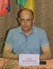 Сергей Сокол: «Важно не только иметь потенциал, но и что-то делать»