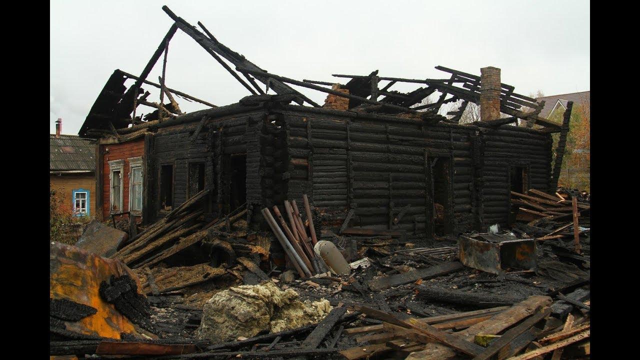 ОНД и ПР по Качугскому и Жигаловскому районам информирует
