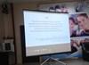 В Иркутске состоялся областной семинар для исполнительной региональной системы профилактики