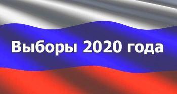 В выборах участвовали треть избирателей района