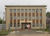 Суд приостановил работу ООО «Чуналес»