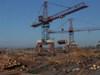 Из-за событий в Крымске страдают лесники
