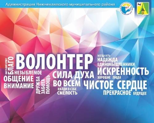 IX районный Слёт волонтёрских отрядов «ПЯТЫЙ ЭЛЕМЕНТ!»