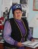 Татаро-башкирский культурный центр выиграл второй грант на развитие