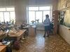 В преддверии летних каникул сотрудниками отделения дознания и следственного подразделения ОМВД России по Чунскому району проведены беседы с учащимися образовательных школ района.