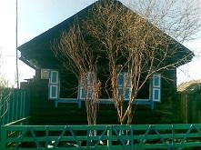 «Сообщает служба 01» В апреле на территории Куйтунского района произошло 6 техногенных пожаров.
