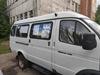 Запущен муниципальный автобус на Бунбуй