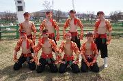 26.04.14 Арзаев в мире танца 1