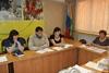 Прошло заседание антинаркотической комиссии