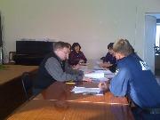 2012-заседание МВК (подведение итогов конкурса по охране труда по итогам 2011г.)(1).jpg