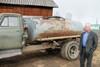 В Бунбуе появится муниципальная пожарная охрана