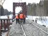 Обновятся два моста