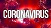 В районе зарегистрирован первый случай коронавируса